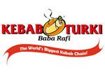 Lowongan PT Baba Rafi Indonesia