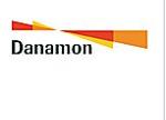 Lowongan PT Bank Danamon Indonesia Tbk (DSP)