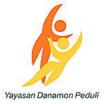 Lowongan Yayasan Danamon Peduli