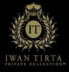 Lowongan PT Iwan Tirta