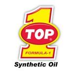 Lowongan PT. Topindo Atlas Asia (Oil TOP1)
