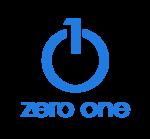 Lowongan Zero One