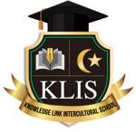 Lowongan Knowledge Link Intercultural School (KLIS)