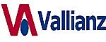 Lowongan PT. Vallianz Offshore Maritim