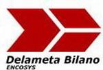 Lowongan PT Delameta Bilano