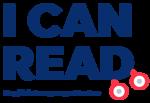 Lowongan I CAN READ