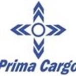 Lowongan PT Prima International Cargo