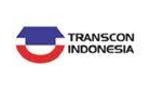 Lowongan PT Transcon Indonesia