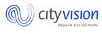 Lowongan City Vision Indonesia