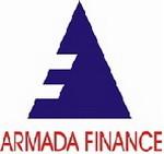 Lowongan PT Armada Finance