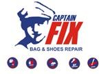 Lowongan Captain Fix