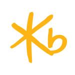 Lowongan PT KB Insurance Indonesia