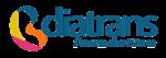 Lowongan Indonesian Diatrans Kidney Foundation