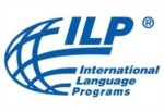 Lowongan INTERNATIONAL LANGUAGE PROGRAMS (ILP)