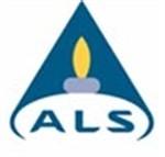 Lowongan PT ALS Indonesia