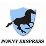 Lowongan PT Ponny Ekspress Suksestama