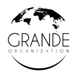 Lowongan GRANDE ORGANIZATION