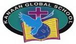 Lowongan Kanaan Global School Jambi