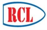 Lowongan PT Bhum Mulia Prima (Regional Container Lines/RCL Group)