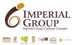 Lowongan PT AdiCipta Boga Intiprima (Happy Day/Imperial Cakery)
