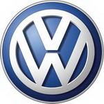 Lowongan PT Wolfsburg Auto Indonesia