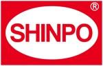 Lowongan PT. SHINPO