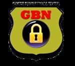 Lowongan PT Garda Bhakti Nusantara