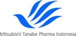 Lowongan PT Mitsubishi Tanabe Pharma Indonesia