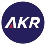 Lowongan PT AKR Corporindo Tbk.