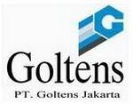 Lowongan PT Goltens Jakarta