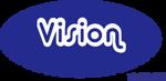 Lowongan PT Vision Teknik