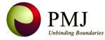 Lowongan PT Pipit Mutiara Jaya (Pipit Group)