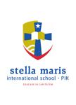 Lowongan Stella Maris International School