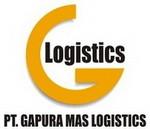 Lowongan PT Gapura Mas Logistic