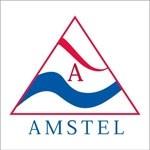 Lowongan PT Amstel Indonesia