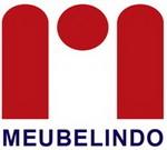 Lowongan PT Meubelindo Inreno Jaya