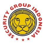Lowongan PT. Indo Partners Plantation Services
