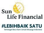 Lowongan Sun Life Financial Indonesia