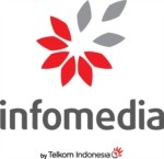 Lowongan sharedvis powered by Infomedia