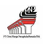 Lowongan PT Citra Marga Nusaphala Persada Tbk