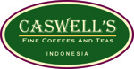 Lowongan PT Caswells Indonesia