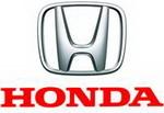 Lowongan PT Imora Motor ( Honda Jakarta Center )