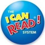 Lowongan I Can Read Kelapa Gading