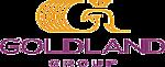 Lowongan Goldland Group