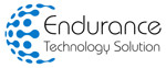 Lowongan Endurance Technology Solution Pte Ltd