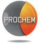 Lowongan Prochemindo (Prochem Mulia Sejati)