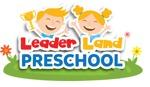 Lowongan Leader Land Preschool