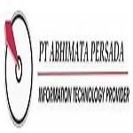 Lowongan PT Abhimata Persada