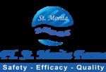 Lowongan PT St Morita Farma