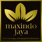 Lowongan MAXINDO JAYA